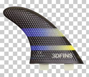 Surfboard Fins Wakeboarding Sporting Goods PNG