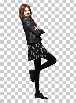 Amy Pond Eleventh Doctor Rory Williams Clara Oswald PNG