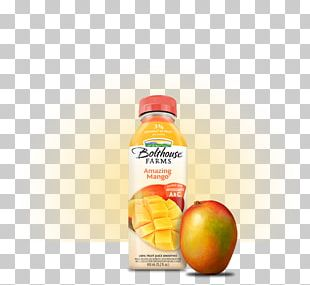 Apple Juice Smoothie Bolthouse Farms Milk PNG