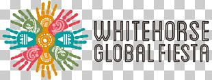 Box Hill Gardens National Multicultural Festival Logo Multiculturalism Culture PNG