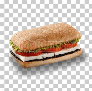 Breakfast Sandwich Ham And Cheese Sandwich Toast Submarine Sandwich PNG