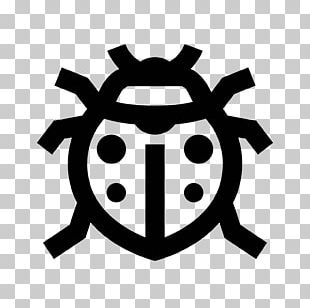 Computer Icons 4 Pics 1 Word Emoji Insect Ladybird PNG