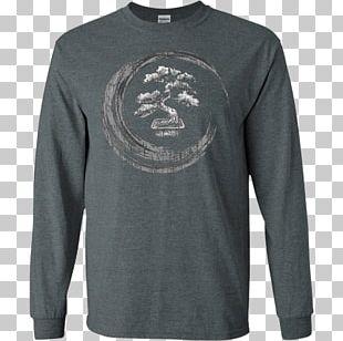 Long-sleeved T-shirt Floyd Mayweather Jr. Vs. Conor McGregor Hoodie PNG