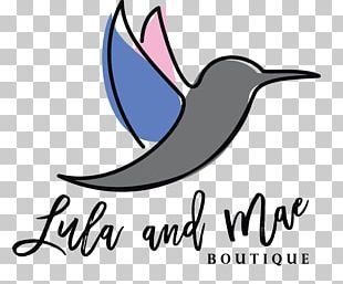 Lula And Mae Boutique Gift Card Shopping PNG