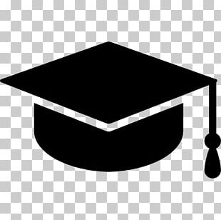 Square Academic Cap Graduation Ceremony Hat Stock Photography PNG