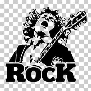 Classic Rock AC/DC Magazine Rock Music PNG