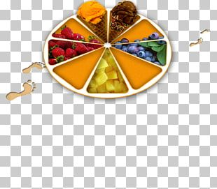 Food Product PNG