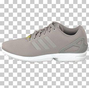 Sneakers Skate Shoe Keds Fashion PNG