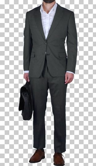 Tuxedo History Of Suits Clothing Blazer PNG