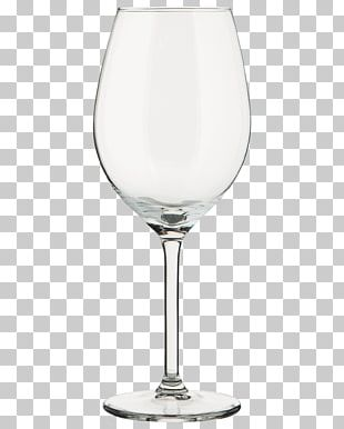 Wine Glass White Wine Champagne Glass Snifter Martini PNG