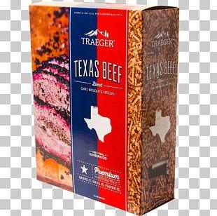 Barbecue Pellet Grill Pellet Fuel BBQ Smoker Traeger Texas Elite 34 TFB65 PNG