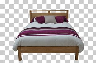Bed Frame Mattress /m/083vt Product Design Duvet Covers PNG