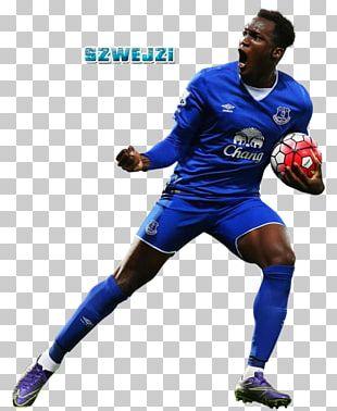 Premier League Soccer Png Images Premier League Soccer Clipart Free Download