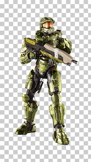 Halo: Combat Evolved Halo: The Master Chief Collection Halo 2 Cortana PNG