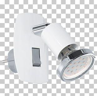 Incandescent Light Bulb LED Lamp Light-emitting Diode Argand Lamp PNG