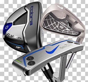 Sand Wedge Golf Equipment Nike PNG