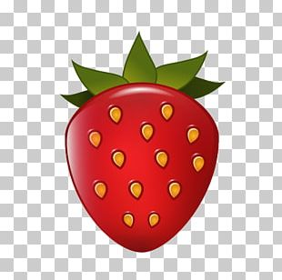 Strawberry Juice Strawberry Juice Cheesecake Apple PNG