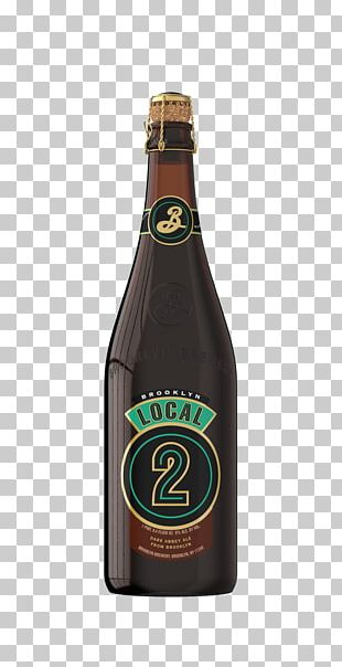 Ale Brooklyn Brewery Beer Porter Lager PNG