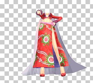 Costume Design Dress Outerwear PNG