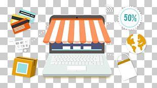 Delhi Web Development Online Marketplace E-commerce Shopping Cart Software PNG