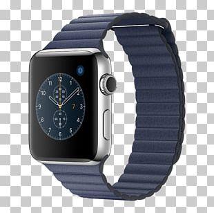 Pebble Apple Watch Series 2 Apple 42mm Leather Loop Apple Watch Series 1 PNG