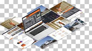 Web Design Web Development Graphic Design PNG
