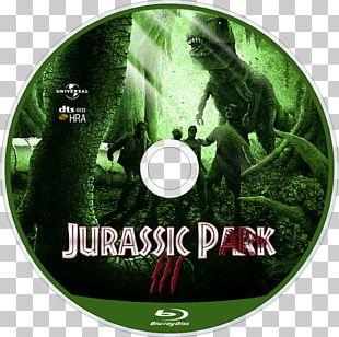 YouTube Velociraptor Jurassic Park Film Poster PNG