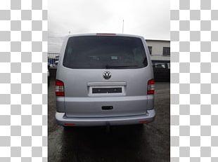 Compact Van Compact Car Minivan City Car PNG