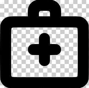 Computer Icons Health Care Medicine Graphics PNG