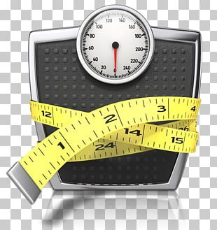 Measuring Scales Tape Measures Measurement Weight Loss PNG