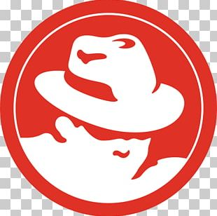 Red Hat Virtualization Computer Icons Red Hat Enterprise Linux Open-source Software PNG