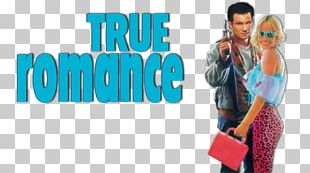 Romance Film Film Director Cinema Art PNG