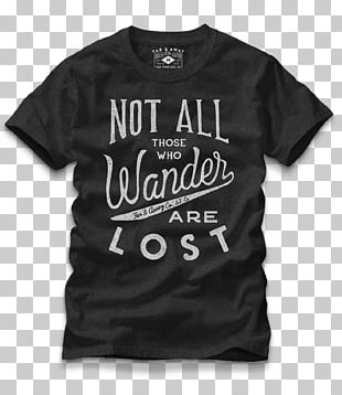 T-shirt Hoodie University Of Colorado Boulder Clothing PNG