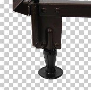 Table Bed Frame Platform Bed Bed Size PNG