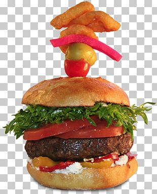 Cheeseburger Hamburger Buffalo Burger Whopper Veggie Burger PNG
