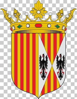 Crown Of Aragon Crown Of Castile Reconquista PNG