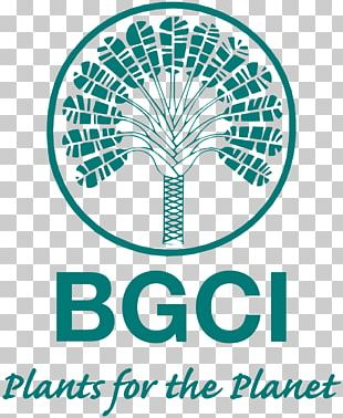 Kew Missouri Botanical Garden Botanic Gardens Conservation International PNG