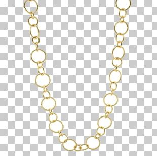 Necklace Bracelet Gold Jewellery Pearl PNG
