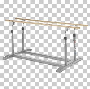Spieth Gymnastics Parallel Bars Artistic Gymnastics Uneven Bars PNG