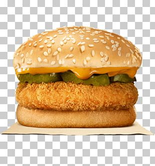 Veggie Burger Hamburger Melt Sandwich Vegetarian Cuisine Whopper PNG
