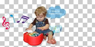 Child Early Head Start Educational Toys School PNG