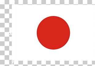 Flag Of Japan Microphone PNG