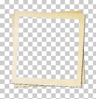 Frame Digital Photo Frame Wedding PNG