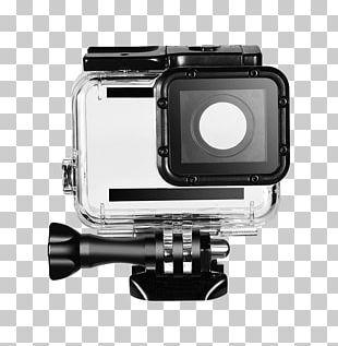 GoPro Action Camera Digital Cameras Video Cameras PNG