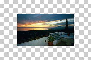 Property Sky Plc PNG
