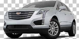 2018 Cadillac XT5 2017 Cadillac XT5 2010 Cadillac SRX 2014 Cadillac SRX PNG