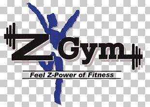 Fitness Centre Exercise Equipment Physical Fitness Personal Trainer PNG