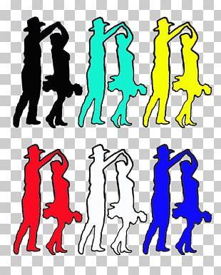 Homo Sapiens Human Behavior H&M PNG