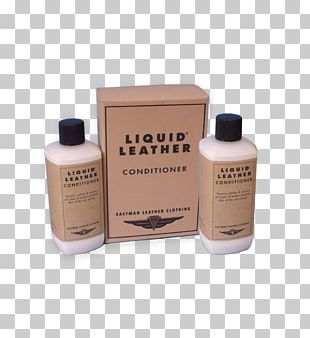 Leather Jacket Clothing Conditioner Aniline Leather PNG