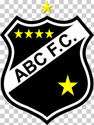 ABC Futebol Clube Football Huddersfield Town A.F.C. Logo First Touch Soccer PNG